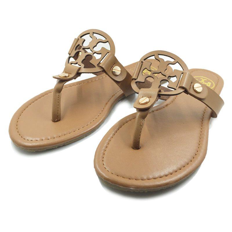 0fca78a62203b6 Tory Burch Imitation Sandals -  13.90 on AliExpress