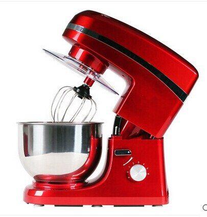 7L Cake Mixer