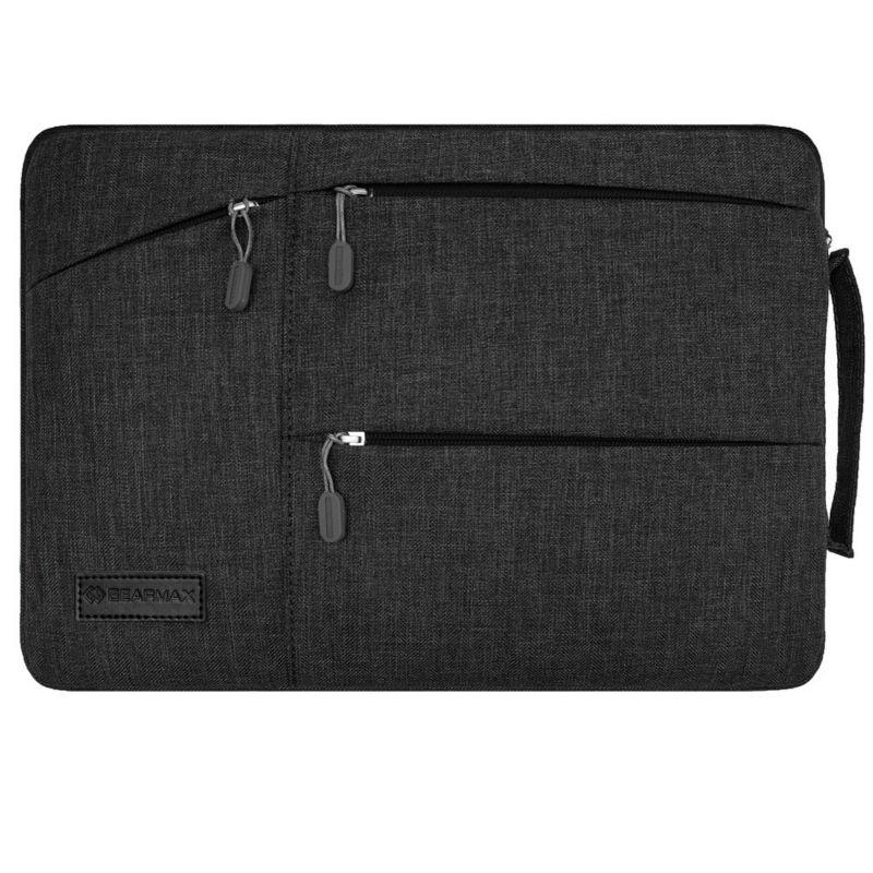 Gearmax Zippered Laptop Sleeve