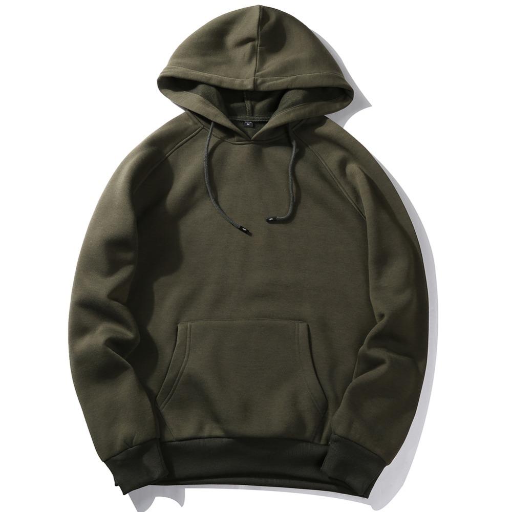 Hip Hop Streetwear Hoodie