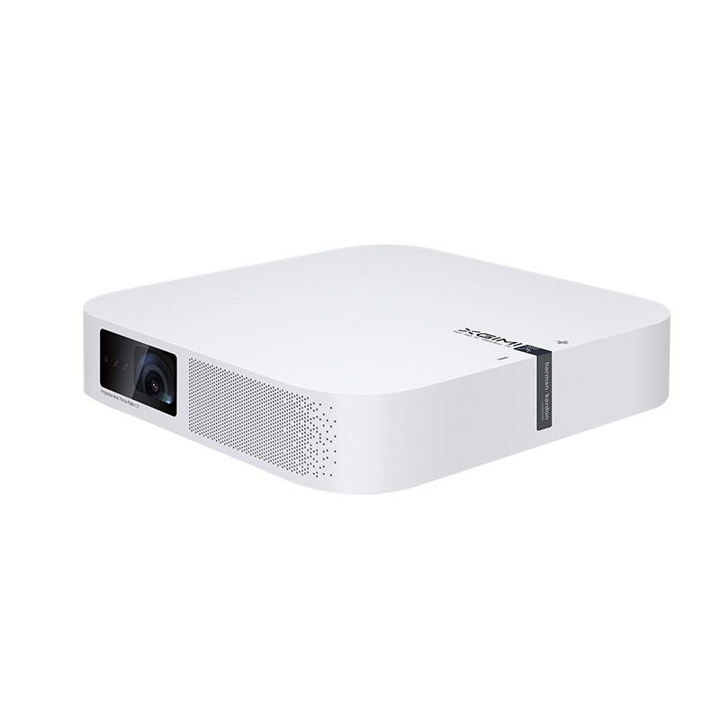 1080p HD LED Projector