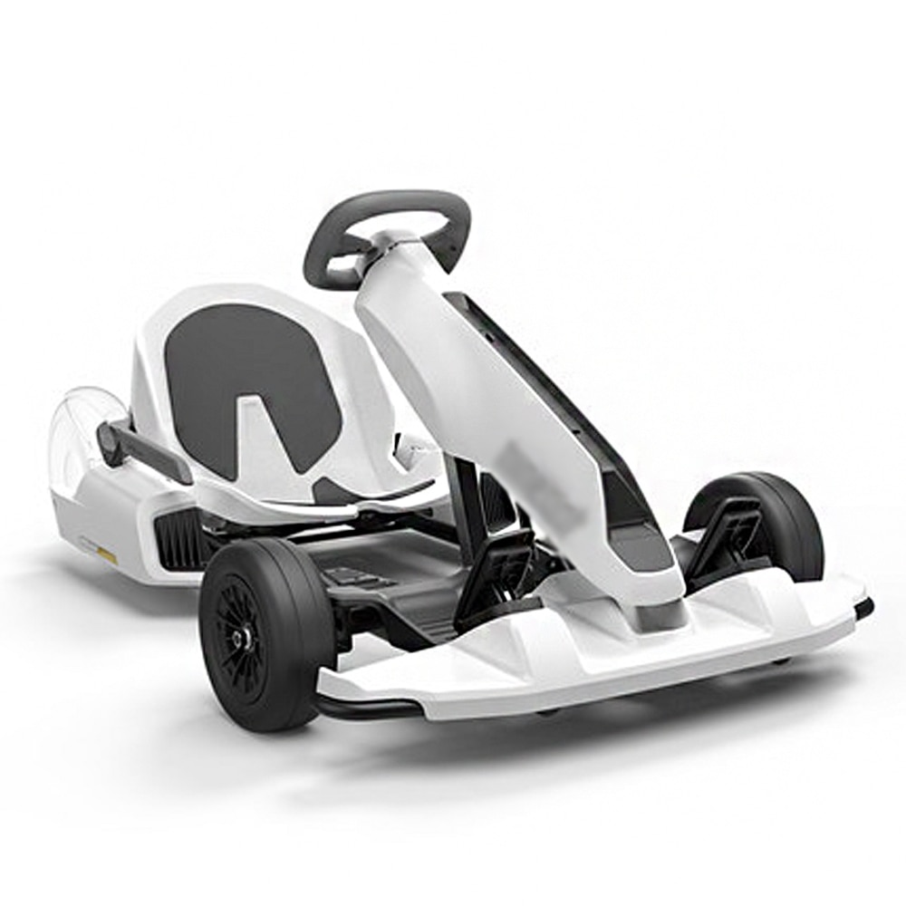 Xiaomi Electric Drift Cart