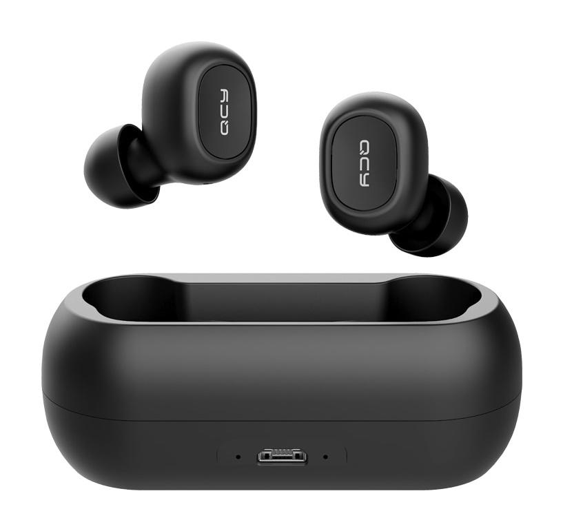 3D Stereo Wireless Bluetooth Headphones
