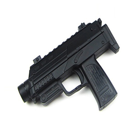 Mini Uzi Soft BB Gun