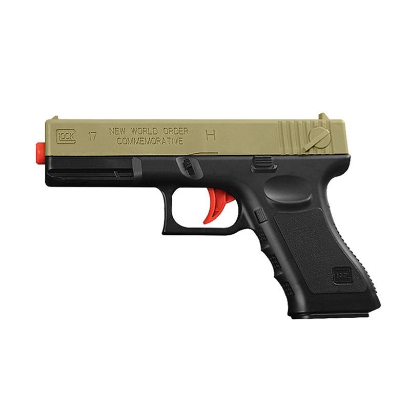 Glock Pellet Pistol